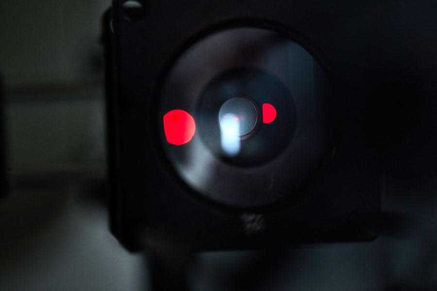 Dynamic Optics Training Kit